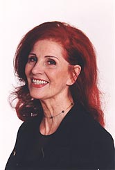 Marjut Samulin